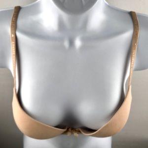 Victoria's Secret Intimates & Sleepwear - Victoria's Secret 34DD Body by Victoria Demi bra